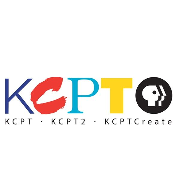 Kcpt Pbs Kcptonline Kansas City Pbs Tv Station