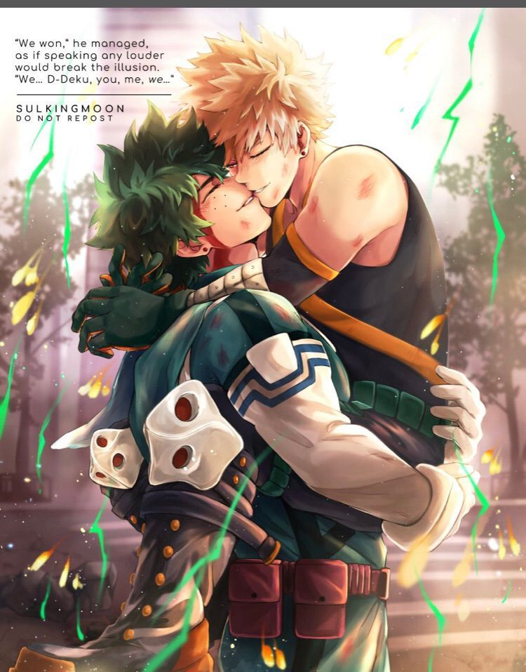 Just A Bunch Of Dekubaku One Shots Ya Know Deku Is Top And Kacchan Fanfiction Fanfiction My Hero Academia Episodes Cute Anime Guys My Hero Academia Manga