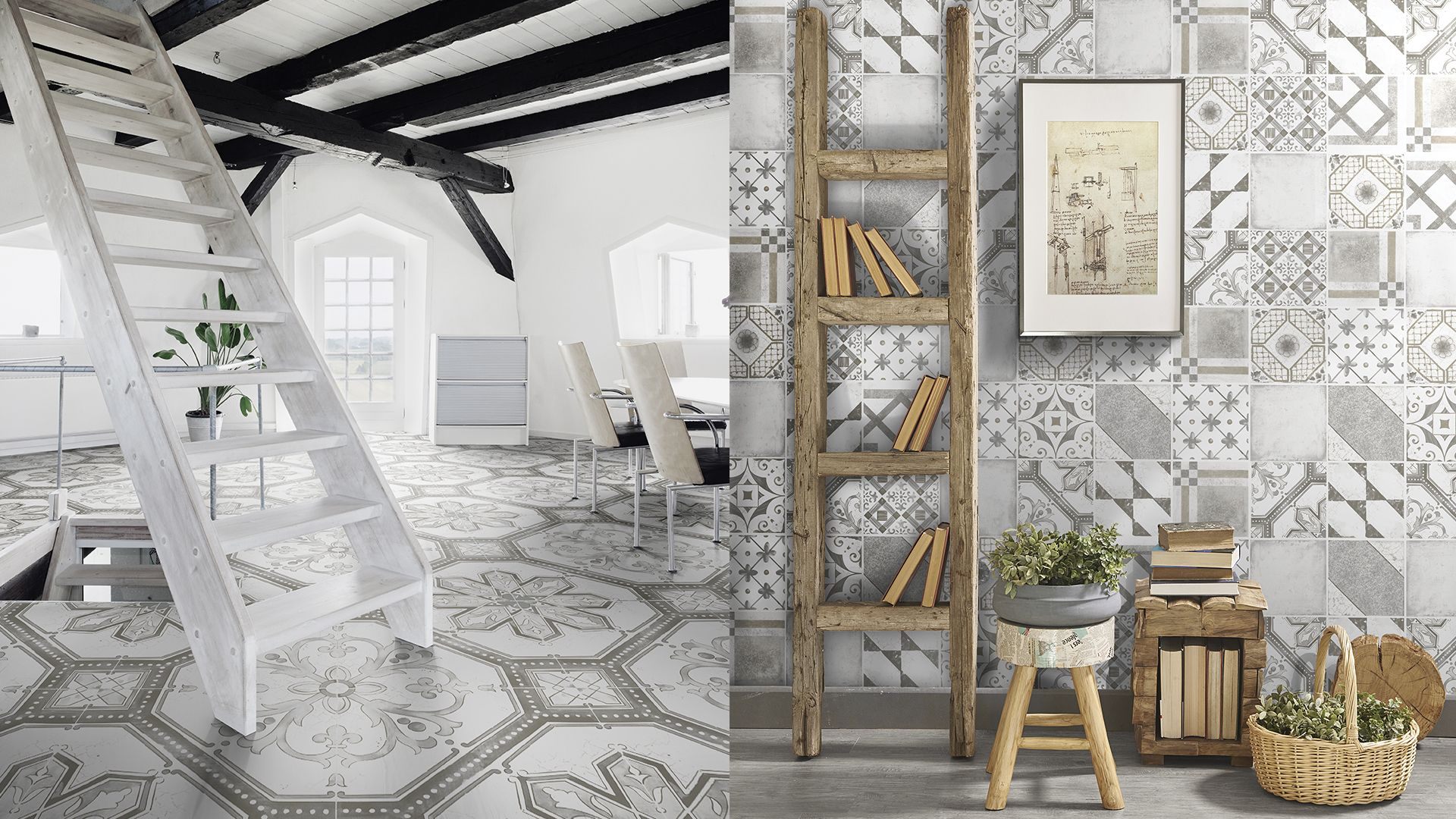 Our premium toronto porcelain tile selection as one of the most our premium toronto porcelain tile selection as one of the most common types of tile dailygadgetfo Images