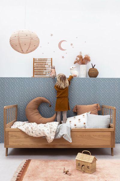 Photo of Lotie – Kids Interiors
