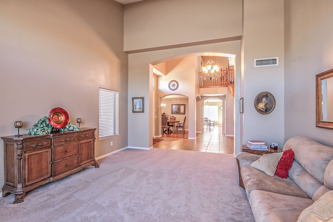 Sensational Home For Sale Chandler Az 4 Bedroom 3 Bath Plus Office Download Free Architecture Designs Scobabritishbridgeorg