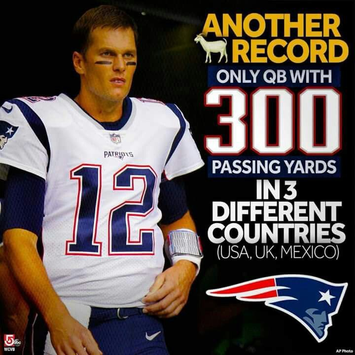 Pin By Carol Estrella On New England Patroits Patriots New