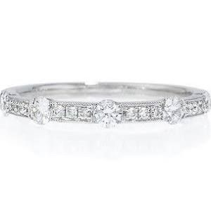 Antique Wedding Bands For Women Google Search Vintage Diamond S