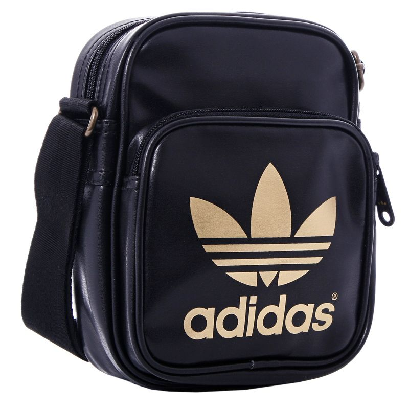 outlet adidas neo di jakarta