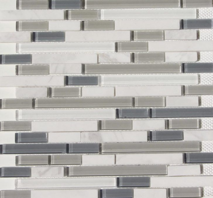 lowes mosaic tile backsplash nbizococho