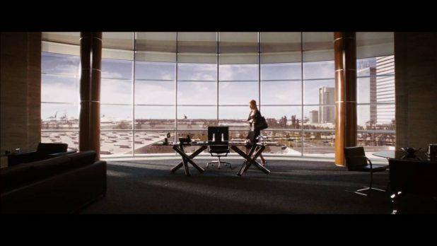 iron man office. Perfect Iron Appealing Office Ideas Iron Man Pepper Potts Interior To Pinterest