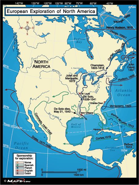 This area, currently known as the border states, was ... on map of los estados unidos, map of costa rica, map of south america, map of puerto ricp, map of paraguay, map of spain, map of panama, map of puerto rico, map of argentina, map of cuba, map of greece, map of nicaragua, map of honduras, map of andorra, map of monaco, map of france, map of chile, map of bolivia, map of ecuador, map of peru,