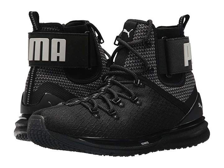best website bf911 7610c Puma Ignite Limitless Boot Men's Shoes | Products in 2019 ...