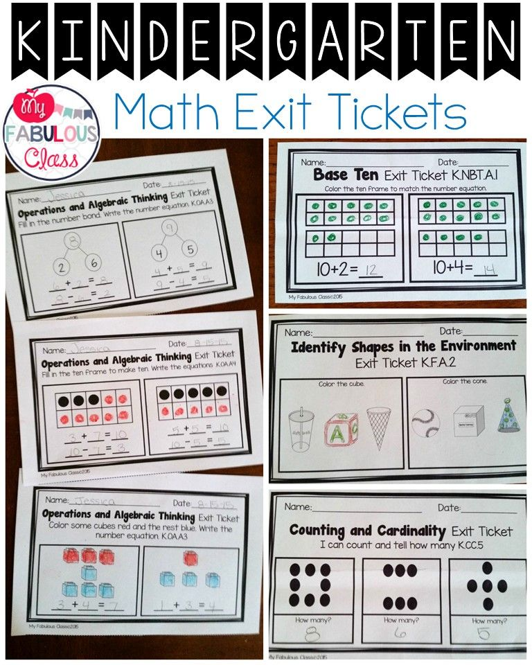 Unusual Common Core Math Games Online Images - Math Worksheets ...