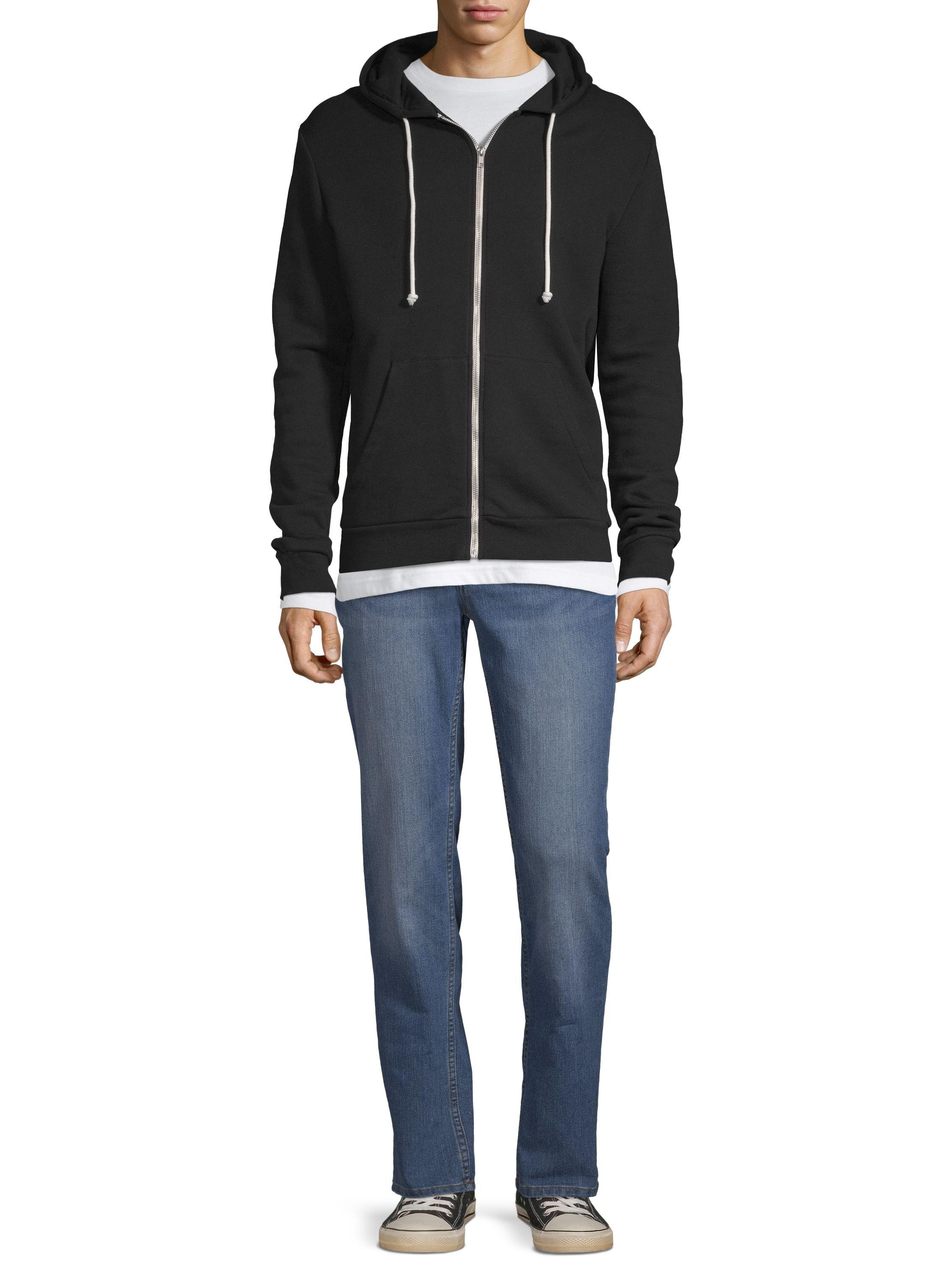 George George Men S Premium Denim Jeans Walmart Com Premium Denim Jeans Premium Denim Denim Jeans [ 2995 x 2247 Pixel ]