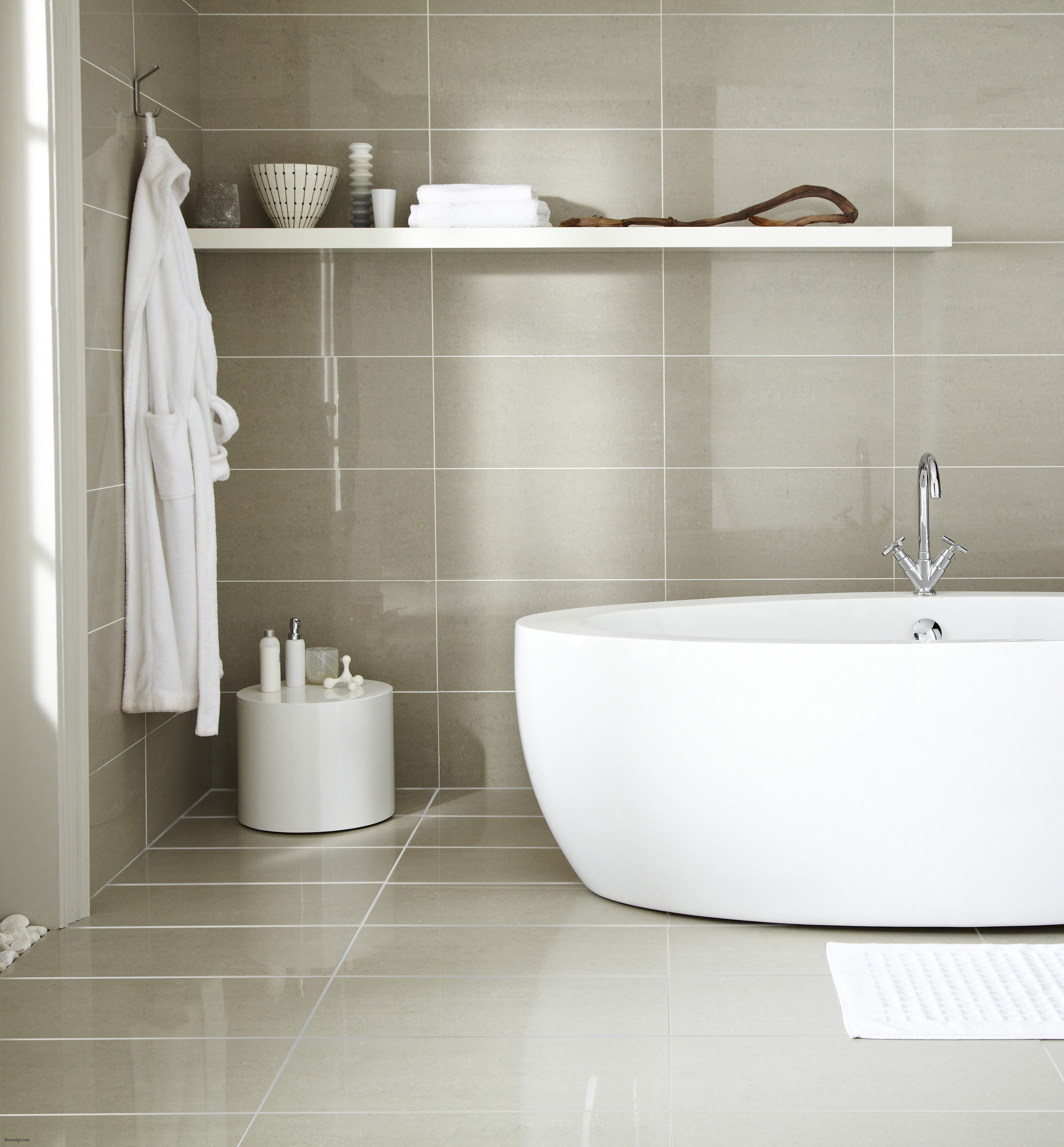 awesome Best Of Bathroom Taps Uk , Regal Vanilla Polished , http ...