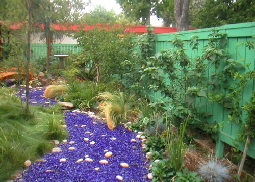 Pin By Laura Kaufmann On Kids Garden Ideas Backyard Garden Whimsical Garden Planting Flowers