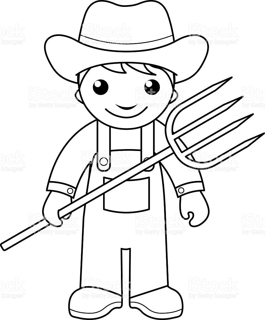 Farm Equipment Coloring Pages. Elegant Bulldozer Coloring Pages 11 ...