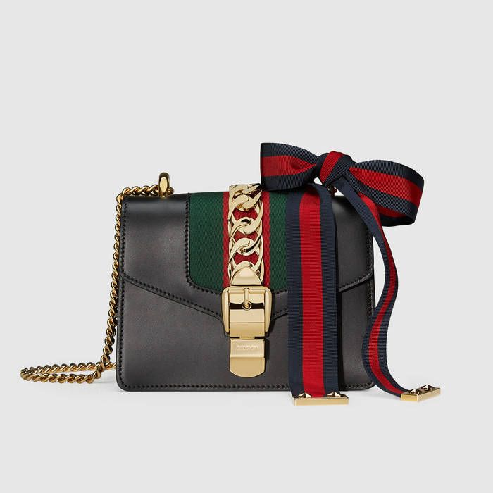 4dbbc1a68124 Gucci Official Site - Founded In Florence, Italy in 1921. | Money in ...