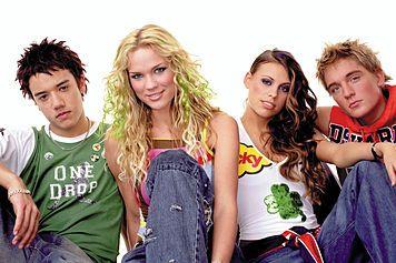satin-sexe-teens-the-band-debut-a-girls