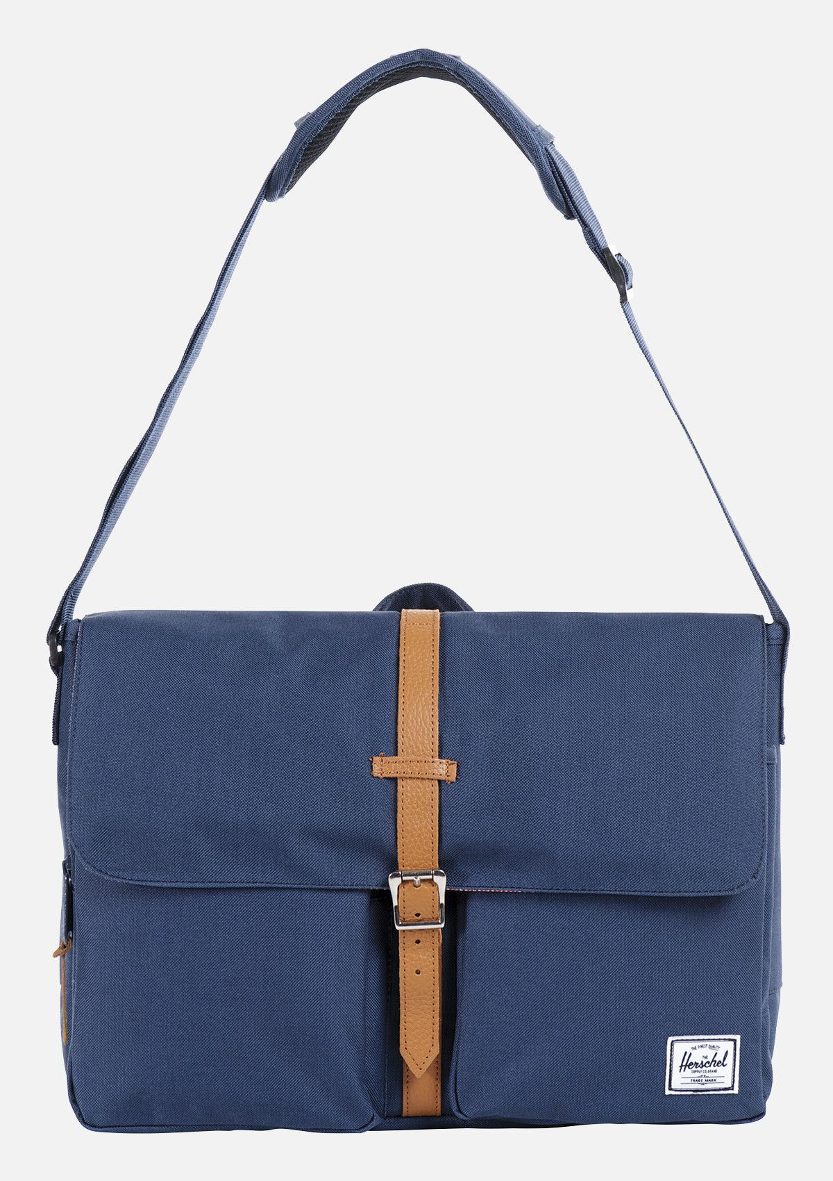 Buy columbia navy buy mr simple clothes online bags