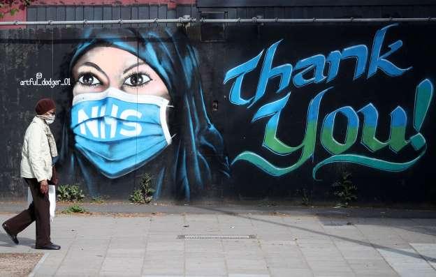 Pin on Graffiti Murals