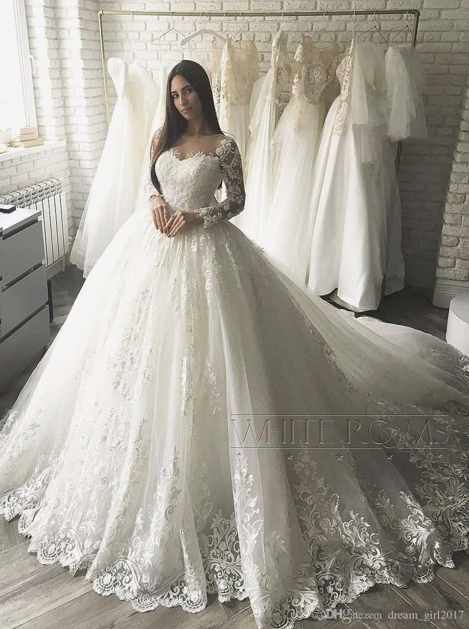 Hochzeitskleid Prinzessin  Hochzeitskleid, Kleid hochzeit