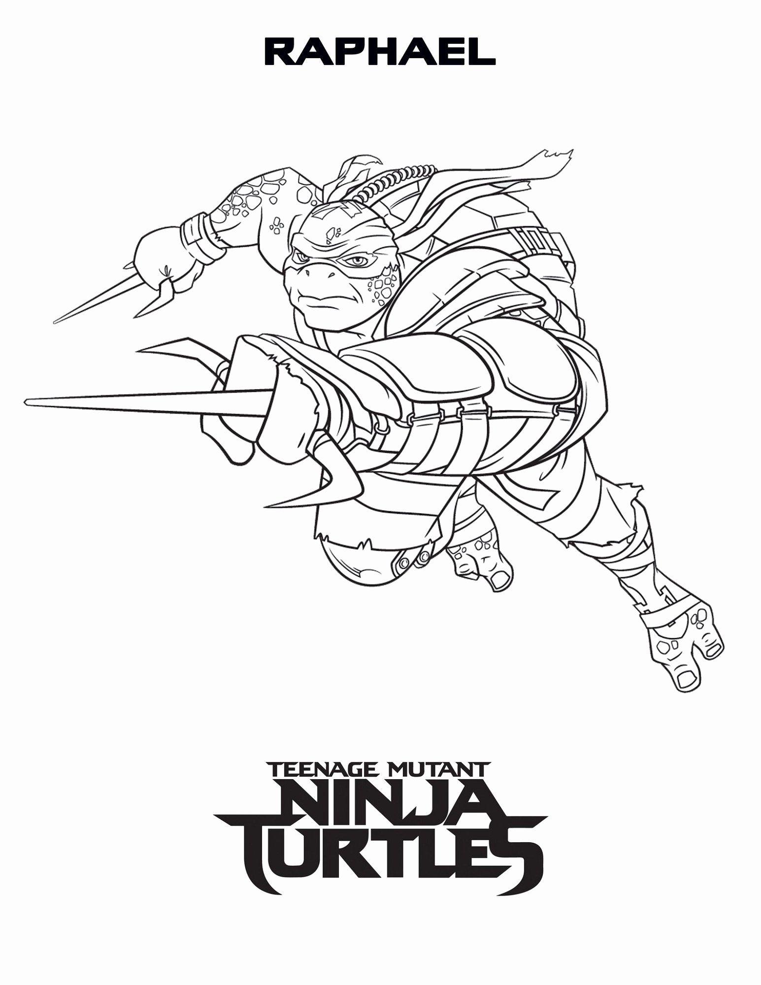 Teenage Mutant Ninja Turtles Coloring Book Awesome Coloring Pages Coloring Worksheet The Teenag In 2020 Ninja Turtle Coloring Pages Turtle Coloring Pages Ninja Turtles