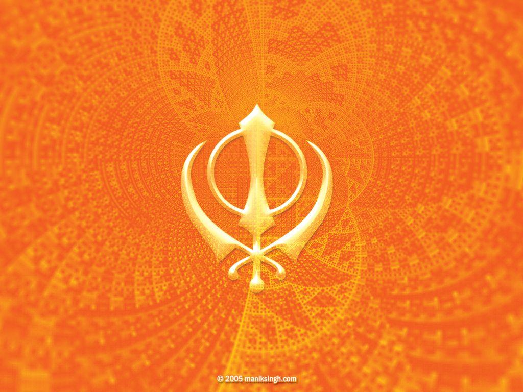 Simple Wallpaper High Resolution Sikh - 06f68563feaaa512bcbe231523159810  Gallery_213287.jpg