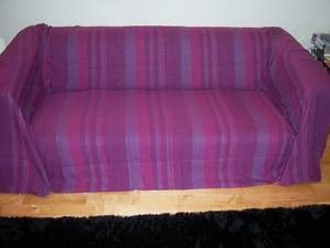 Mauve Sofa Throws Catosfera Net