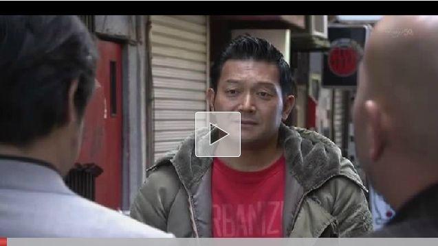 保育探偵25時~花咲慎一郎は眠れない!!~ 第6話