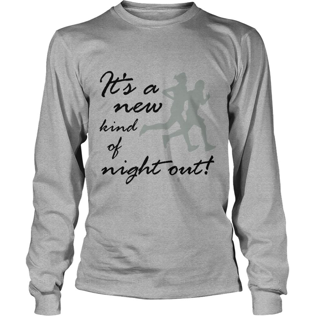 Date Night Womens T Shirts Gift Ideas Por Everything Videos