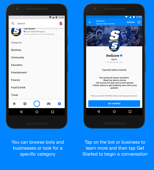 Lite messenger download | Download Messenger Lite  2019-06-17