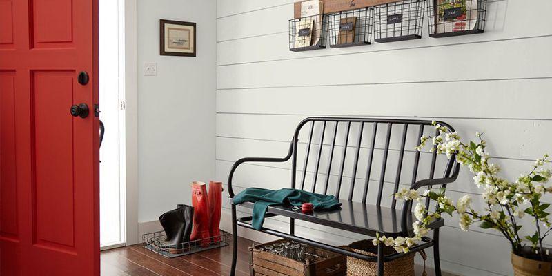 Best Interior Paint Ideas   Interior Paint Colors