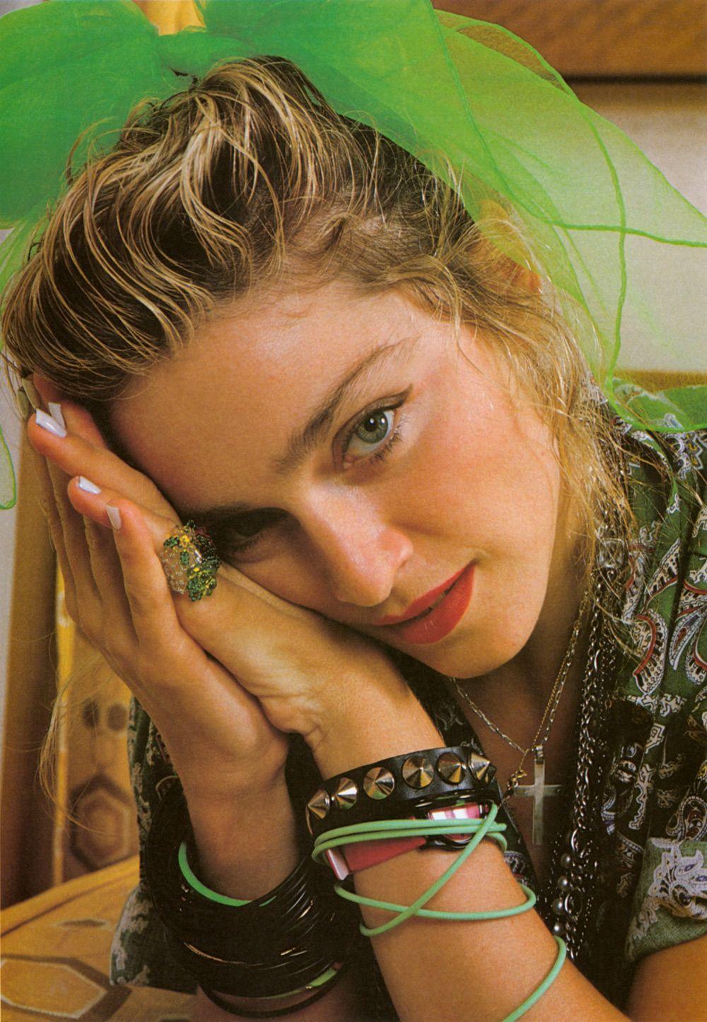Madgefotografias my favorite celebrities pinterest madonna