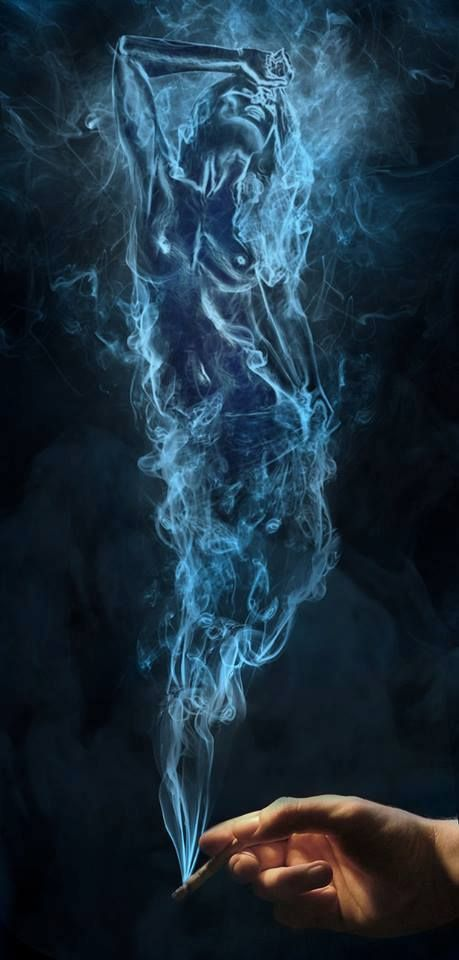 Pin By Momma Night Owl On A Different Type Of Art Smoke Art Smoke Painting Live Wallpapers Cool smoking picture wallpaper