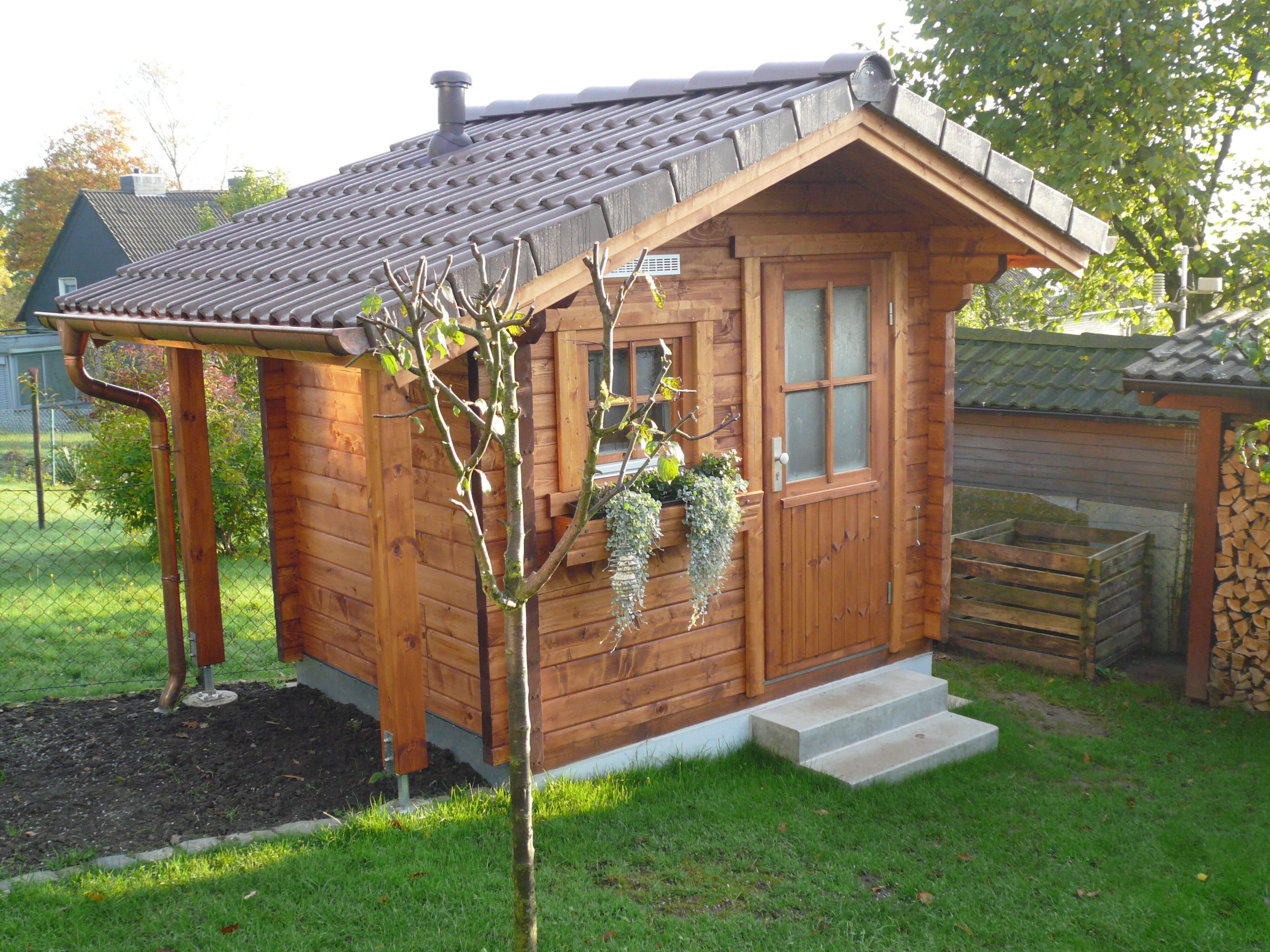 26 Inspiration Gartenhaus 2 X 2 M Planen Outdoor