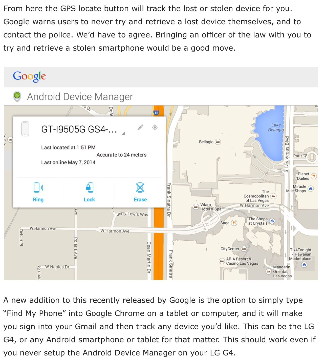Pin by Fran Zawada on How to... Locations, Map screenshot