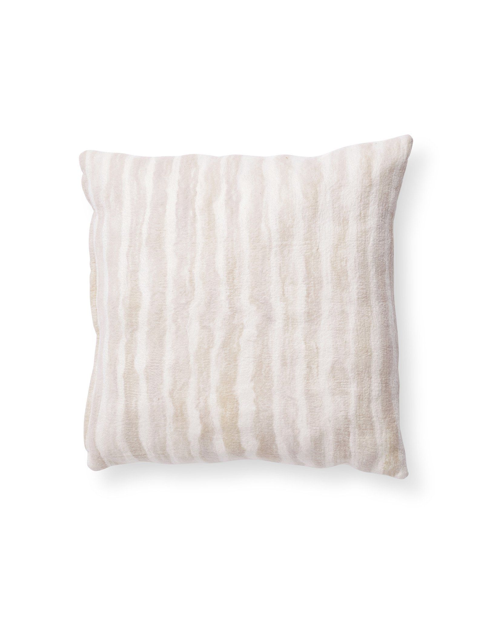 overstock cotton pillow decor over blend pack on ruffled peach orders bedding decorative poplin bath shipping pillows shams of free product