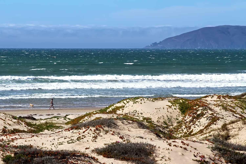 le sage riviera rv park | grover beach, ca central coast | life on