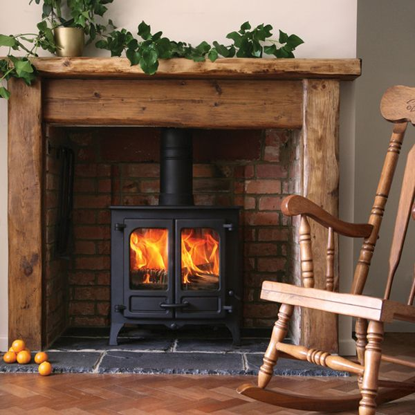 Pin By Fireplace World Amp Stove World On Wood Burning Stoves Stove World Glasgow In 2020 Home