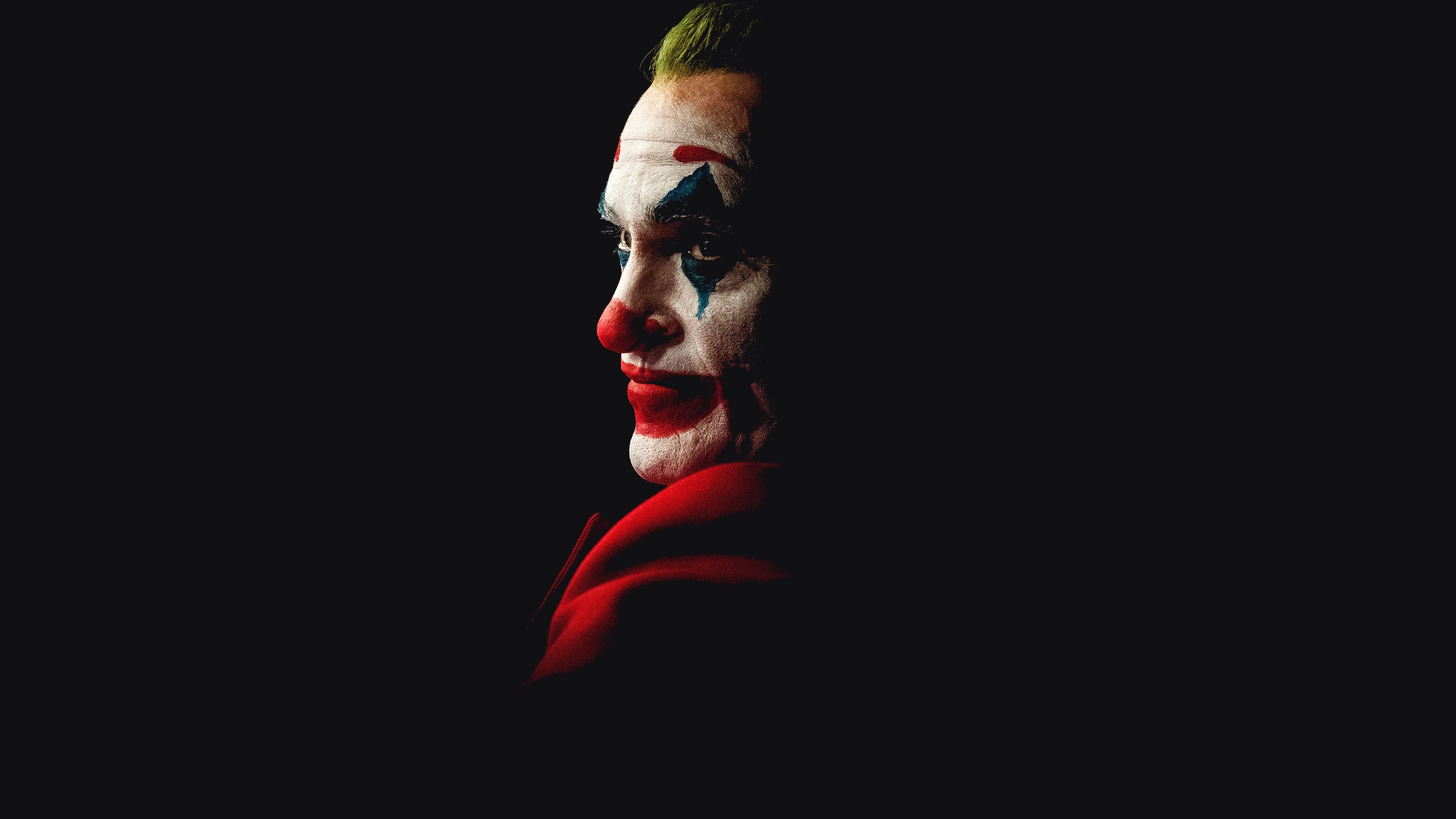 Joker 2019 Movie Joker Joaquin Phoenix 8k Wallpaper Hdwallpaper Desktop Joker Wallpapers Joker Hd Wallpaper Joker Full Movie