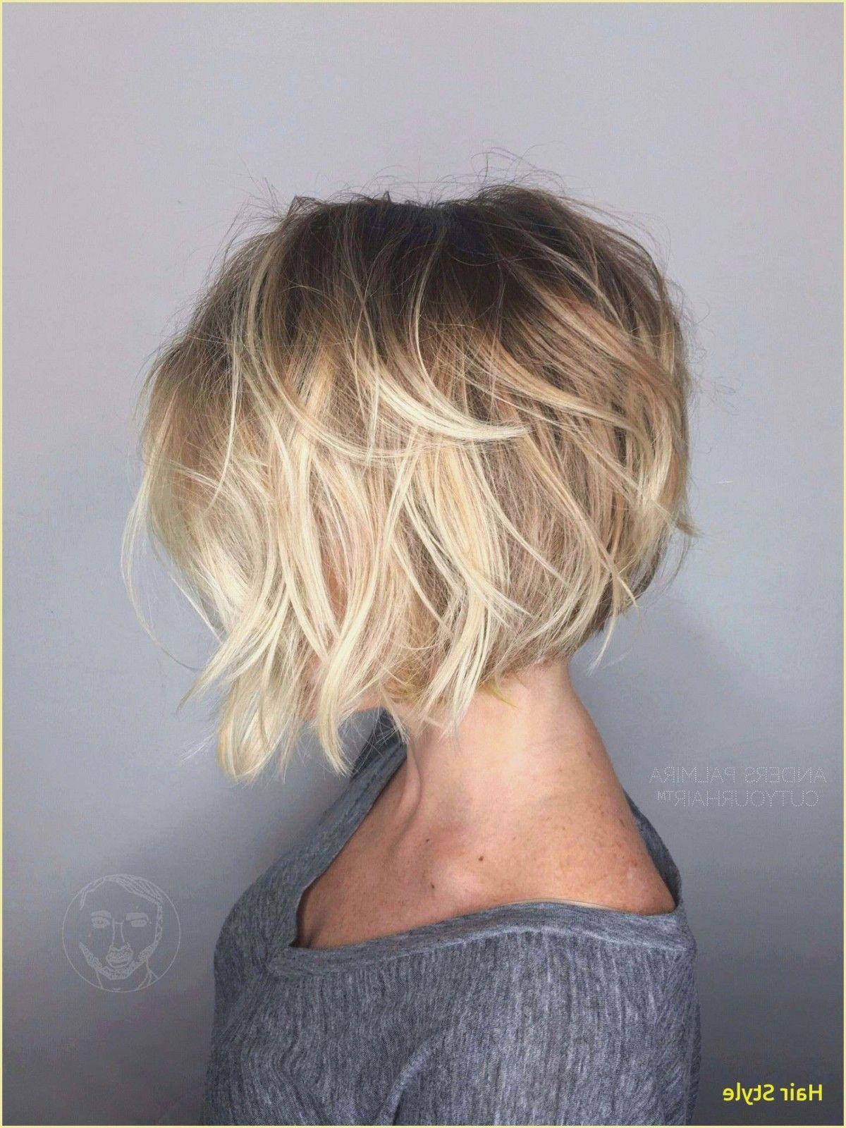 Best Of Frisuren Herbst Winter 2019 Blonde Bob Hairstyles Messy Blonde Bob Choppy Bob Hairstyles