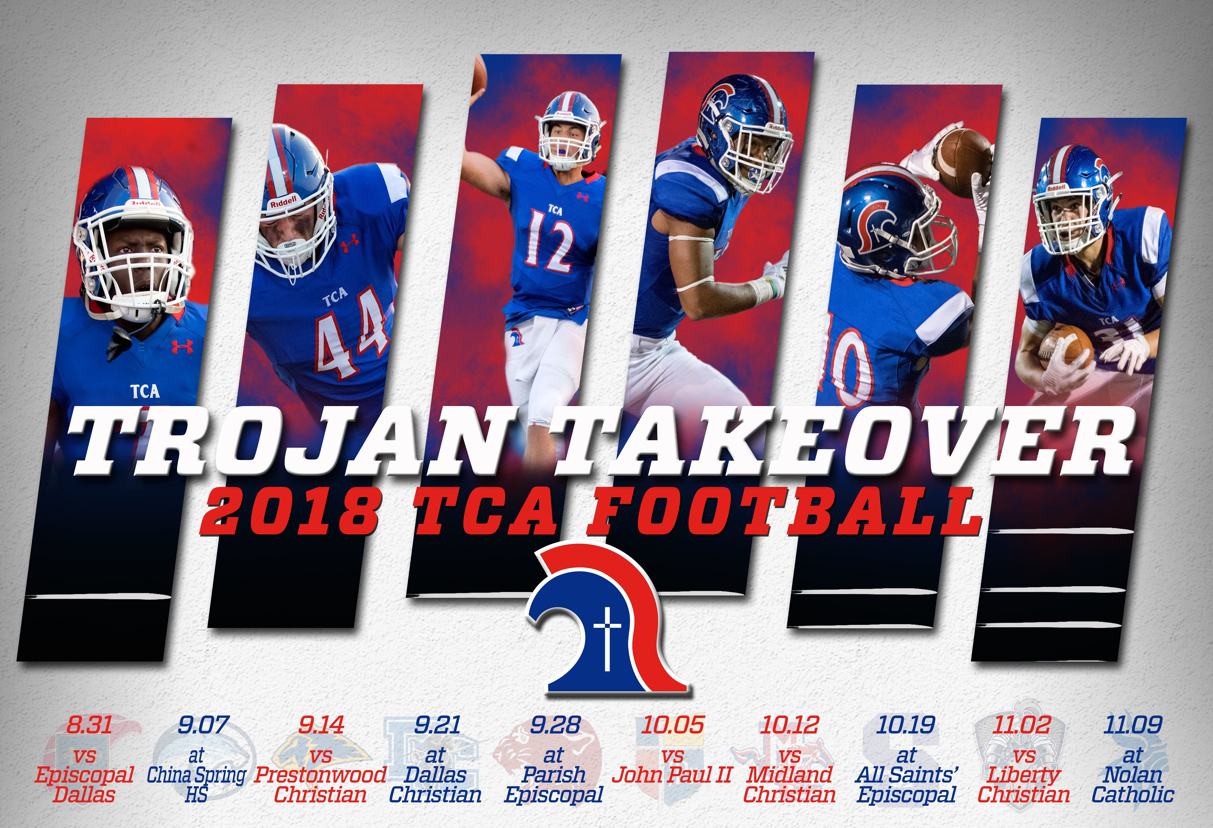 Football Schedule Poster Sports Graphic Design Sport Poster Football