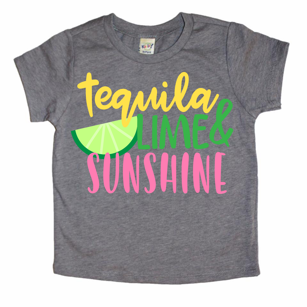 9d8687f9a The perfect summer shirt for Adults! Enjoy your summer in this cute tee and  tank!