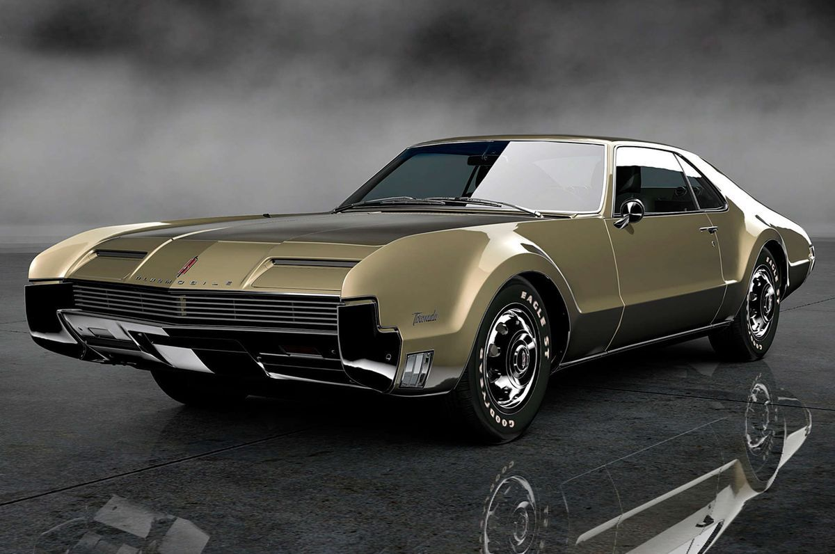 Best Muscle Cars 2020 2020 luxury cars best photos | Luxury cars | Oldsmobile toronado