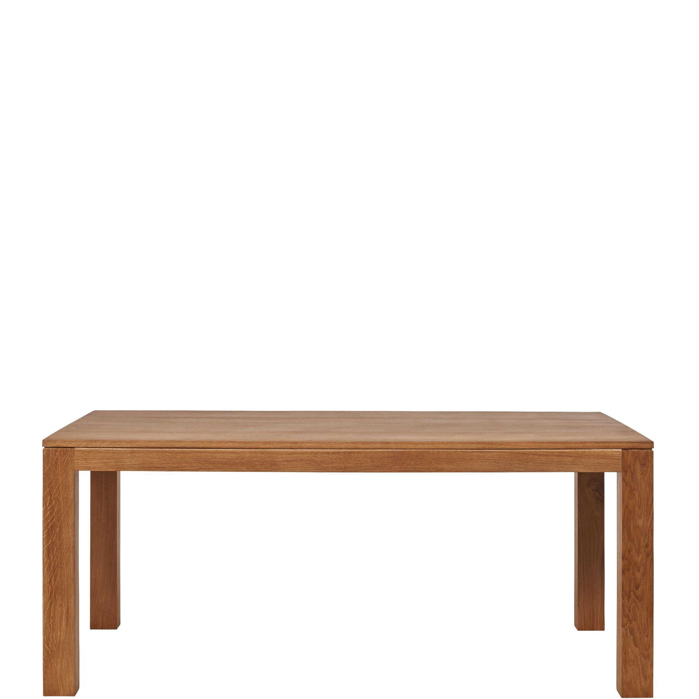 OAKLAND Esstisch | Möbel