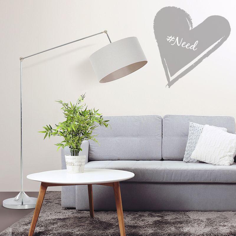 Rustic Living Roomdesign Ideas: Oswaldo 68