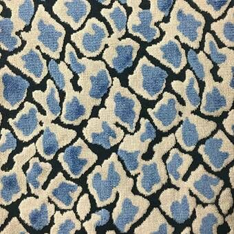 Harrow Fabric #velvetupholsteryfabric