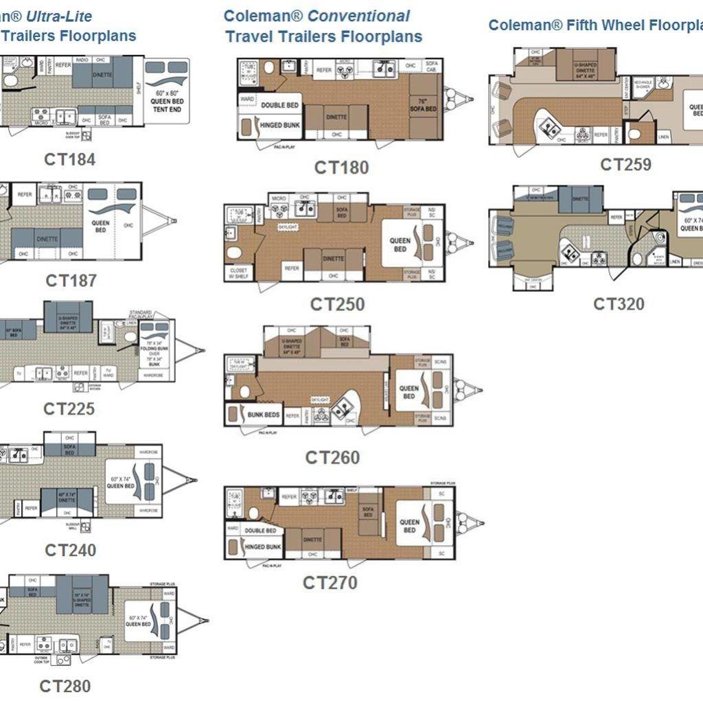 fleetwood rv travel trailer floor plans http viajesairmar com fleetwood rv travel trailer floor plans