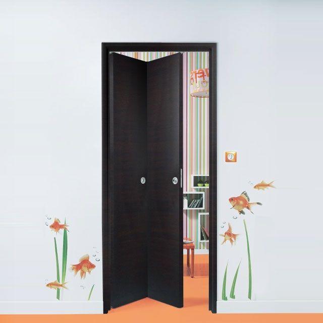 Résultats De Recherche Dimages Pour Porte Pliante Bi Fold - Porte placard coulissante avec porte pliante bois
