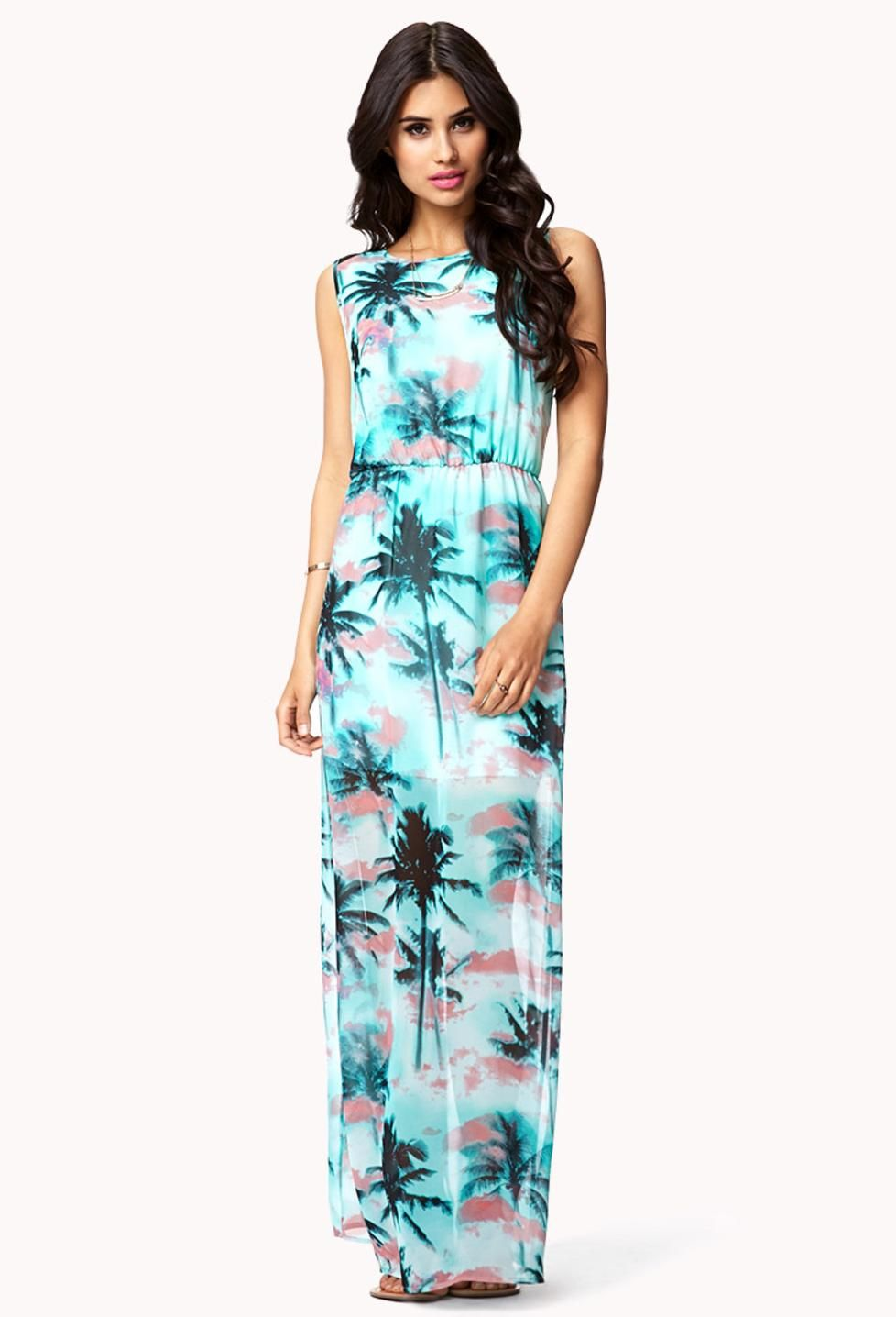 Forever 21 Is The Authority On Fashion Go To Retailer For Latest Trends Must Have Styles Hottest Deals Dresses Tops Tees