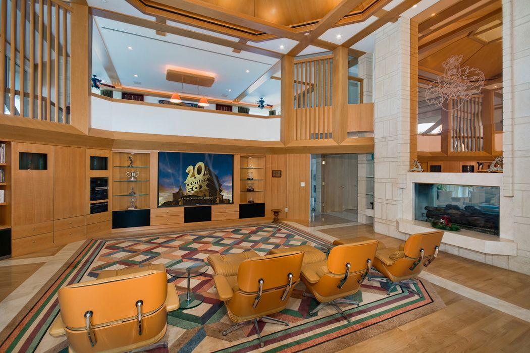 Belle maison contemporaine à lu0027architecture créative près de Sao Paolo