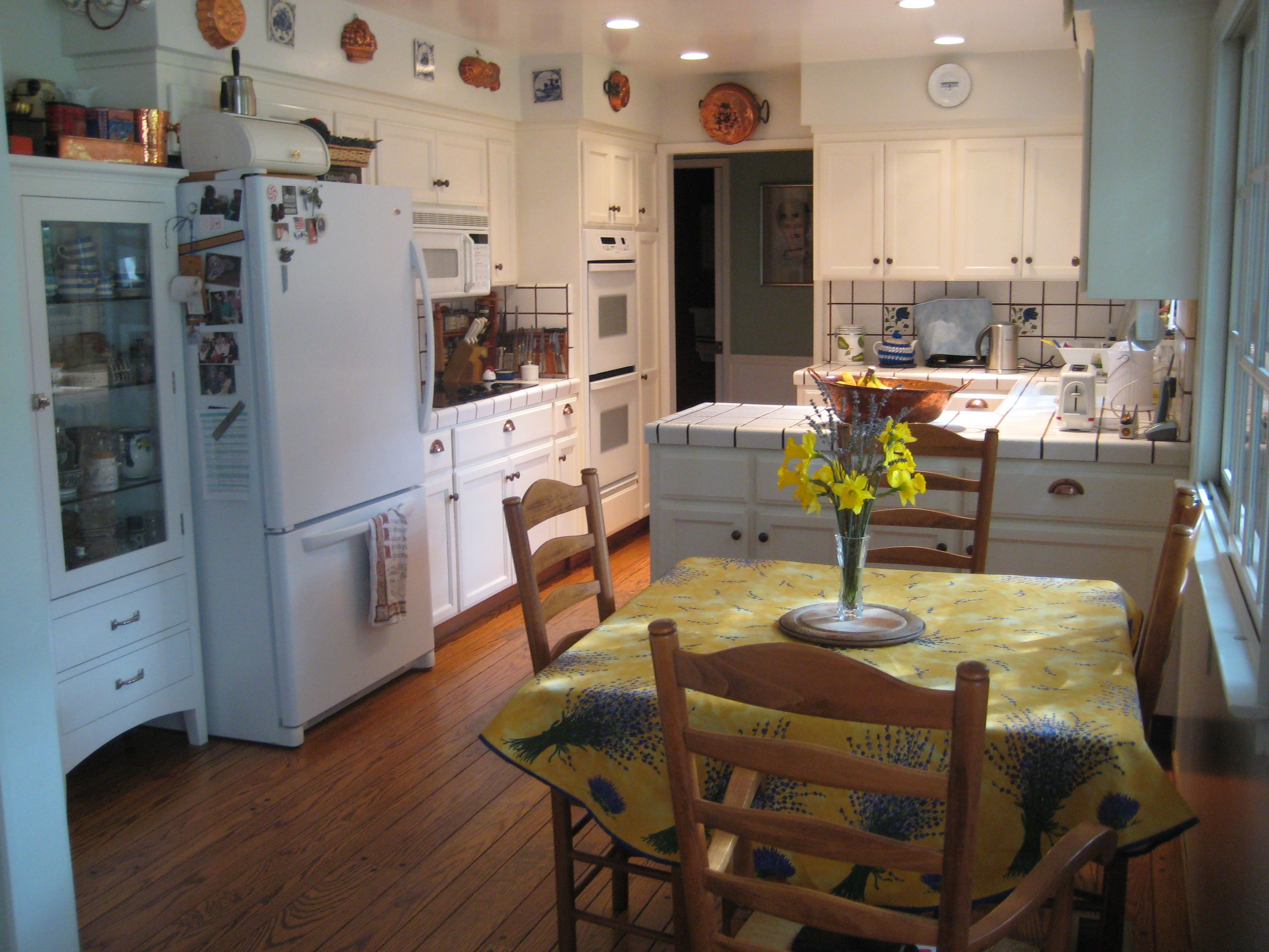 Small Kitchen Renovations Before And After Kitchen Renovation Before And After  Kitchens Interiors And