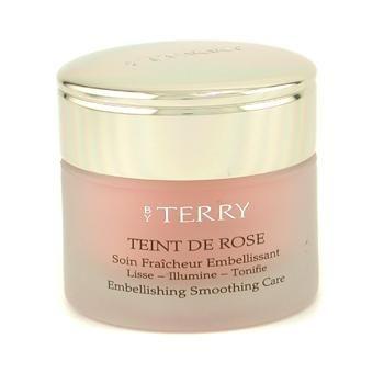 By Terry Teint De Rose Embellishing Care 30ml/1oz